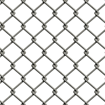chain_fence.212210258_large