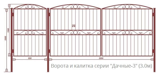 vorota-i-kalitka-dachnye-3-3