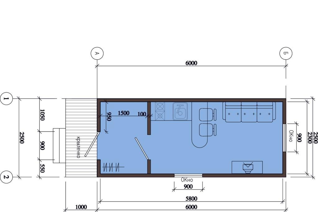dom-2,5х6-plan